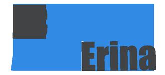 JC Auto Erina